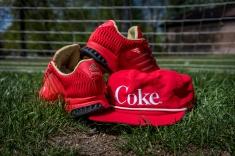 CocaCola-12