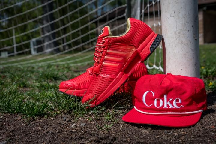 CocaCola-14