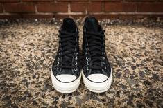 Converse Chuck Taylor woven black-black-4