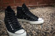 Converse Chuck Taylor woven black-black-7