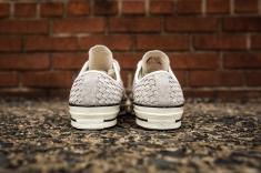 Converse Chuck Taylor woven white-black-5