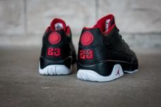 Jordan9low-11