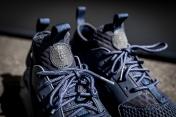 Nike Air Huarache Run Ultra BR Midnight navy-6