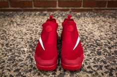 Nike Big Swoosh gym red-white-black-4