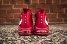 Nike Big Swoosh gym red-white-black-5