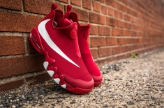 Nike Big Swoosh gym red-white-black-6