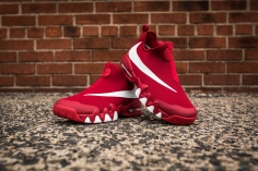 Nike Big Swoosh gym red-white-black-7