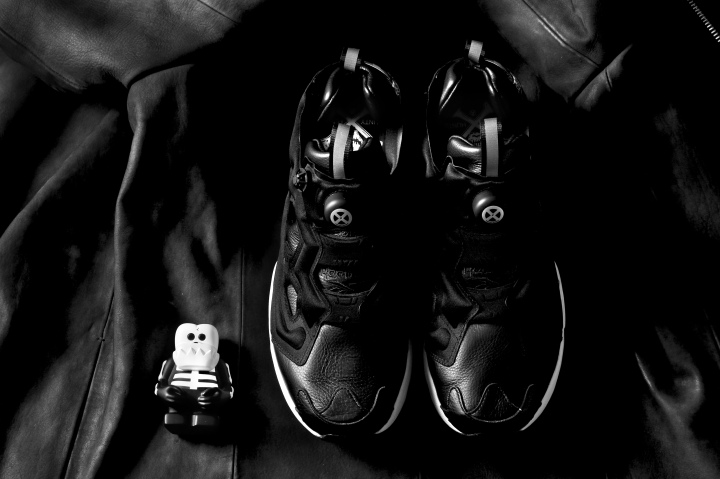 packer-atmos-bounty-hunter-reebok-instapump-fury-1