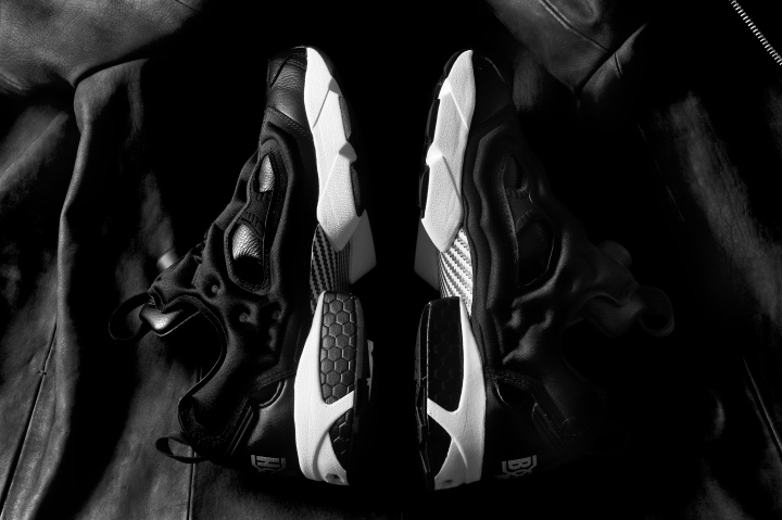 packer-atmos-bounty-hunter-reebok-instapump-fury-2