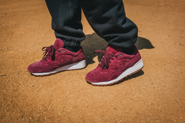 Packer-Exclusive-Saucony-Shadow-6000-Burgundy-1