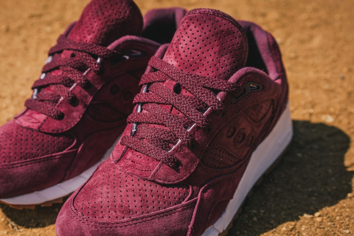 Packer-Exclusive-Saucony-Shadow-6000-Burgundy-11