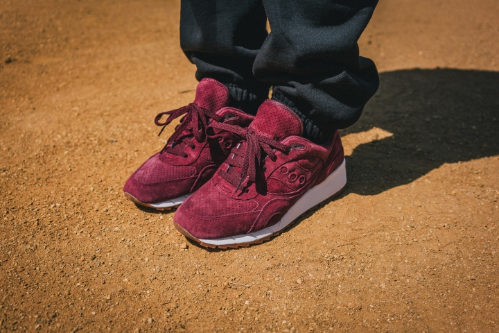 Packer-Exclusive-Saucony-Shadow-6000-Burgundy-2