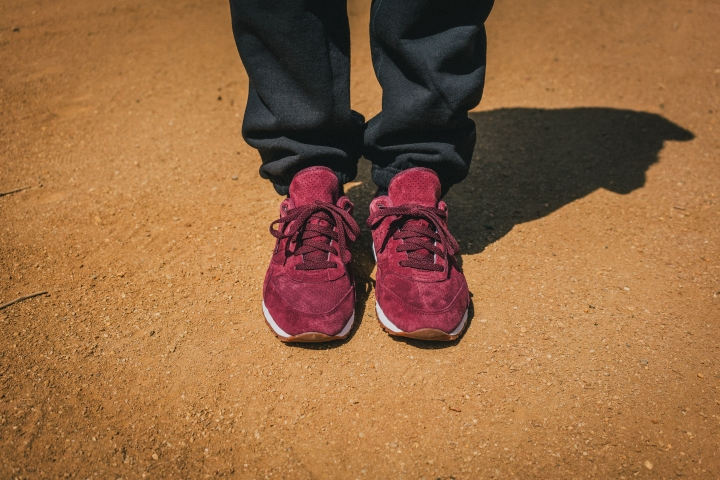 Packer-Exclusive-Saucony-Shadow-6000-Burgundy-3