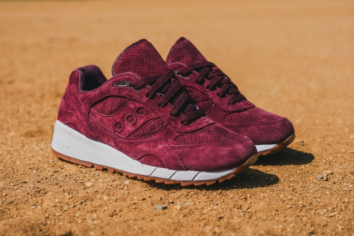 Packer-Exclusive-Saucony-Shadow-6000-Burgundy-5