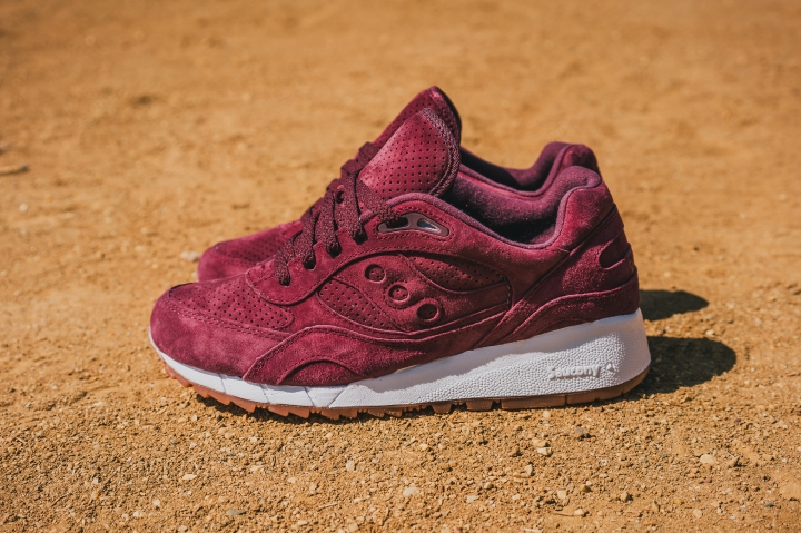Packer-Exclusive-Saucony-Shadow-6000-Burgundy-6