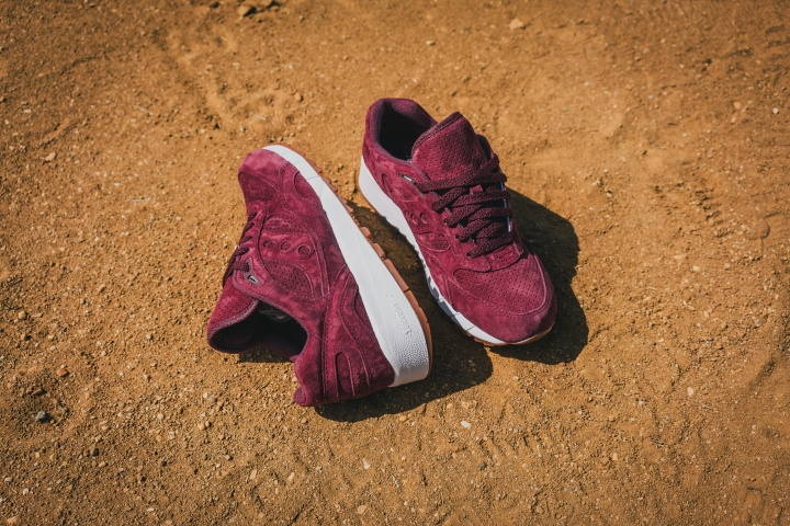 Packer-Exclusive-Saucony-Shadow-6000-Burgundy-7