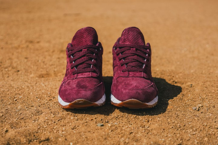 Packer-Exclusive-Saucony-Shadow-6000-Burgundy-8