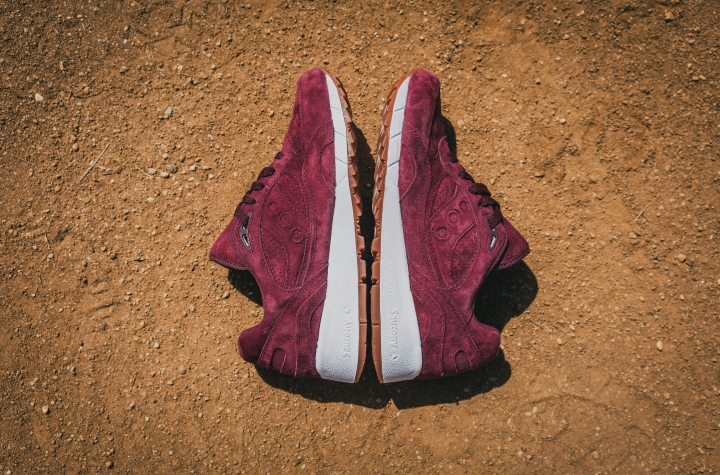 Packer-Exclusive-Saucony-Shadow-6000-Burgundy-9
