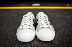 Pro-Keds Royal Plus Birch-4