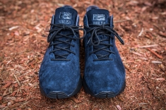 Publish Brand x Onitsuka Tiger 85 MT Samsara Blue Graphite-4