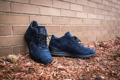 Publish Brand x Onitsuka Tiger 85 MT Samsara Blue Graphite-6