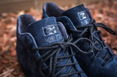 Publish Brand x Onitsuka Tiger 85 MT Samsara Blue Graphite-7