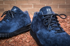 Publish Brand x Onitsuka Tiger 85 MT Samsara Blue Graphite-9