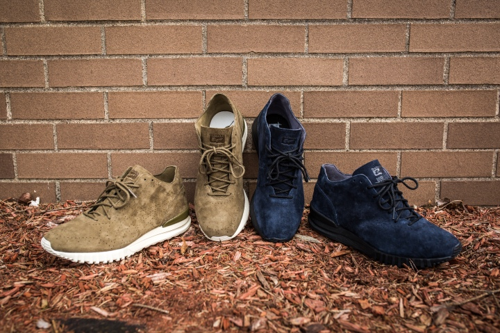 Publish Brand x Onitsuka Tiger 85 MT Samsara group-3