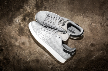 adidas 'Fashion Week' pack Stan Smith 3M-2
