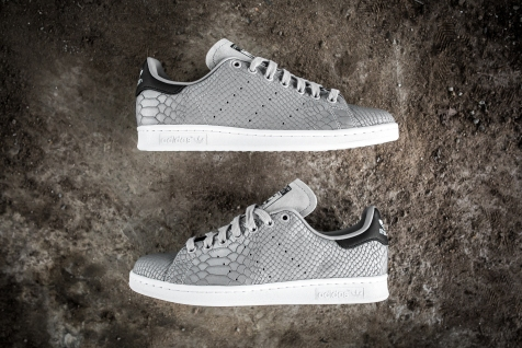 adidas 'Fashion Week' pack Stan Smith-9