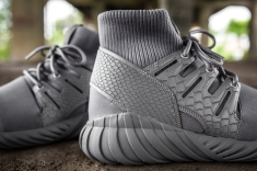 adidas 'Fashion Week' pack Tubular Doom-10