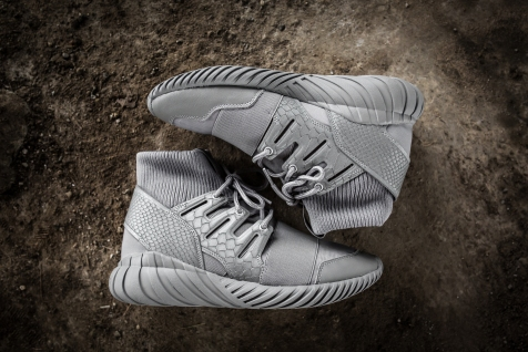 adidas 'Fashion Week' pack Tubular Doom-11