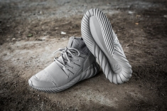 adidas 'Fashion Week' pack Tubular Doom-8