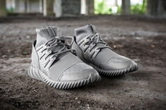 adidas 'Fashion Week' pack Tubular Doom angle