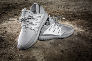 adidas 'Fashion Week' pack Tubular Nova 3M-2
