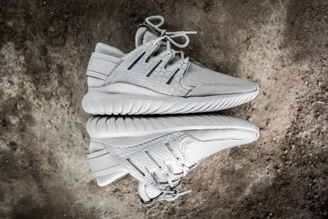 adidas 'Fashion Week' pack Tubular Nova-9