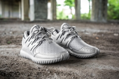 adidas 'Fashion Week' pack Tubular Nova angle