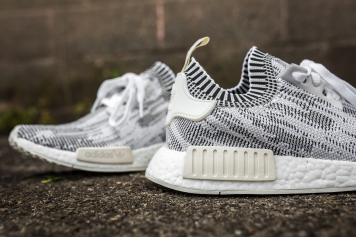 adidas NMD 'Camo Pack' Black-White-Cream-11