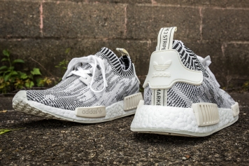 adidas NMD 'Camo Pack' Black-White-Cream-13