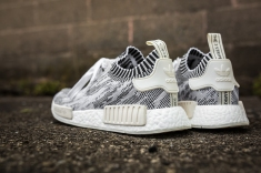 adidas NMD 'Camo Pack' Black-White-Cream-6