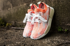 adidas NMD 'Camo Pack' Orange-Grey-Cream-8