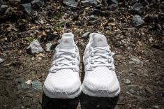 adidas Ultra Boost m White-Grey-4
