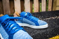 adidas Vulc Lace Up Pharrell Williams blue-grey-white-10