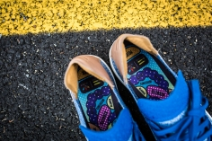 adidas Vulc Lace Up Pharrell Williams blue-grey-white-7
