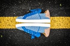 adidas Vulc Lace Up Pharrell Williams blue-grey-white-8