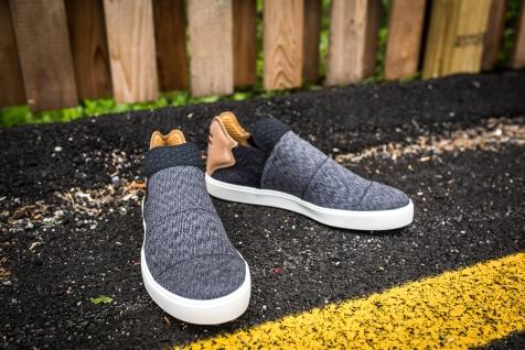 adidas Vulc Slip On Pharrell Williams black-granite-white-11