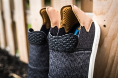 adidas Vulc Slip On Pharrell Williams black-granite-white-12