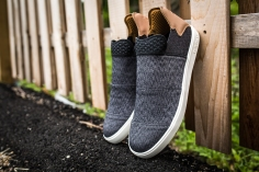 adidas Vulc Slip On Pharrell Williams black-granite-white-13