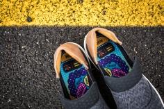 adidas Vulc Slip On Pharrell Williams black-granite-white-8