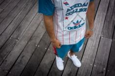 AdidasCollege-14